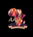 NYU Association for African Development